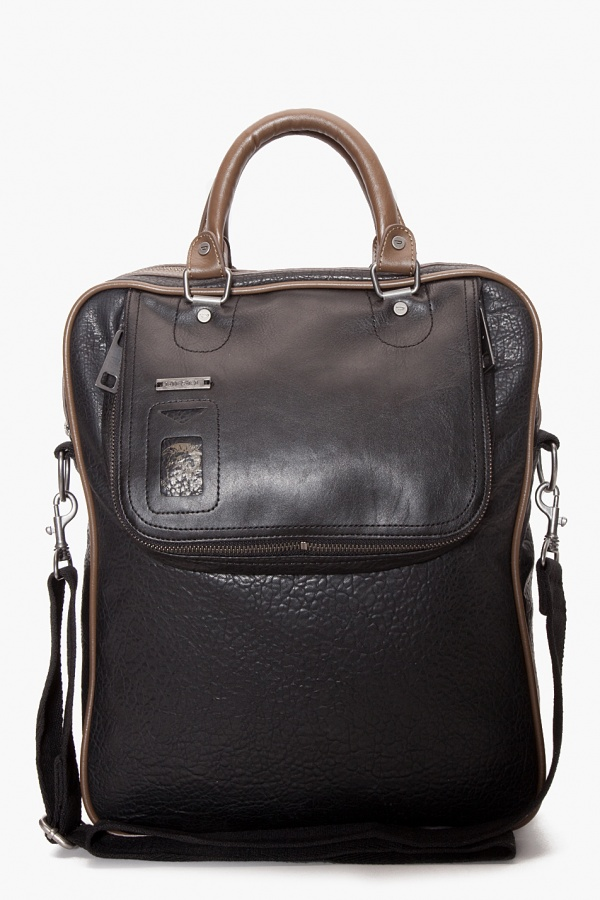 Diesel Timeless Bag Diesel Timeless Bag