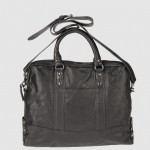 Doucals Large Leather Carryall 3 150x150 Doucals Large Leather Carryall