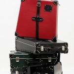 Fifth Avenue Shoe Repair & Alstermo Bruk Travel Cases