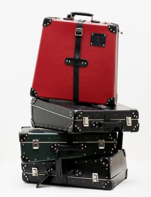 Fifth Avenue Shoe Repair Alstermo Bruk Travel Cases Fifth Avenue Shoe Repair & Alstermo Bruk Travel Cases