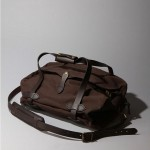 Filson Small Duffle Bag 3 150x150 Filson Small Duffle Bag