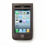 Giorgio Armani Softbank iPhone iPad Cases 2 150x150 Giorgio Armani & Softbank iPhone & iPad Cases