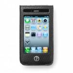 Giorgio Armani Softbank iPhone iPad Cases 3 150x150 Giorgio Armani & Softbank iPhone & iPad Cases