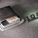 Hard Graft Card Case 3 150x150 Hard Graft Card Case