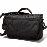 Head Porter Black Beauty Camera Bag 150x150 Head Porter Black Beauty Camera Bag