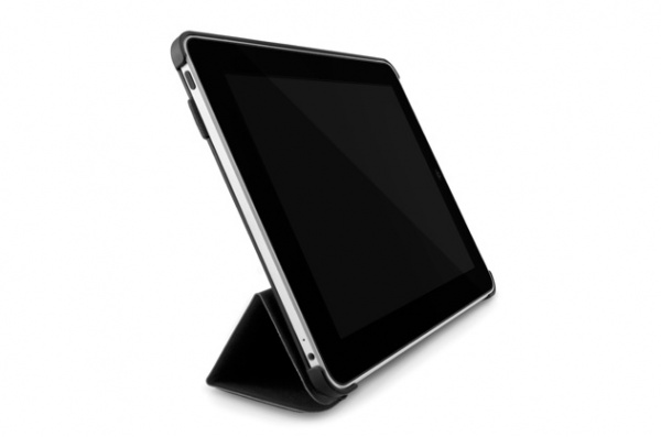Incase Convertible iPad Case 4 Incase Convertible iPad Case