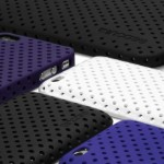Incase Perforated Collection 150x150 Incase Perforated Collection