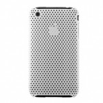 Incase Perforated Collection 2 150x150 Incase Perforated Collection