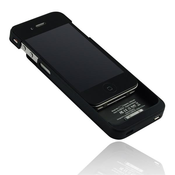 Incipio OffGrid Battery iPhone Case Incipio OffGrid Battery iPhone Case