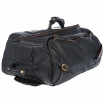 Jas M. B. Weekend Trolley Bag 3 150x150 Jas M. B. Weekend Trolley Bag