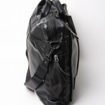 Koichi Yamaguchi Master Piece Weekender Bag 2 150x150 Koichi Yamaguchi & Master Piece Weekender Bag