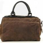 Krane Mirka Carpenter Bag 1 150x150 Krane Mirka Carpenter Bag