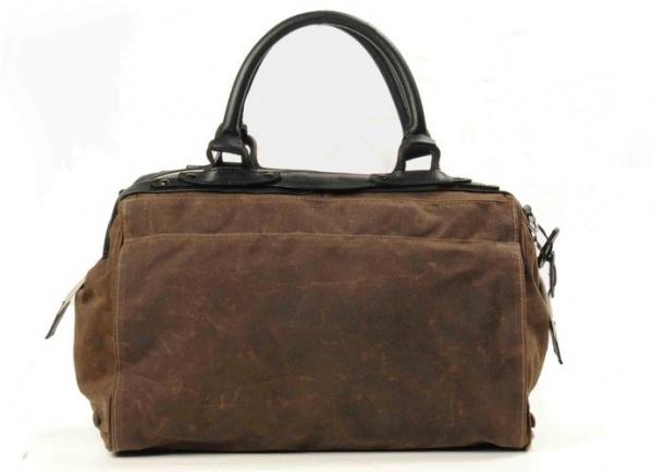 Krane Mirka Carpenter Bag 1 Krane Mirka Carpenter Bag