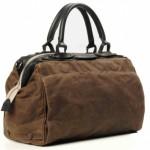 Krane Mirka Carpenter Bag 2 150x150 Krane Mirka Carpenter Bag