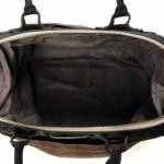 Krane Mirka Carpenter Bag 3 150x150 Krane Mirka Carpenter Bag