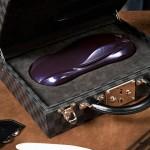 Louis Vuitton Infiniti Bespoke Damier Case 2 150x150 Louis Vuitton & Infiniti Bespoke Damier Case
