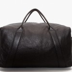 Marc Jacobs Classic Weekender Bag 3 150x150 Marc Jacobs Classic Weekender Bag