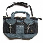 Neighborhood UGMT Shoulder Bag 2 150x150 Neighborhood UGMT Shoulder Bag