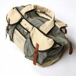 Neighborhood UGMT Shoulder Bag 3 150x150 Neighborhood UGMT Shoulder Bag