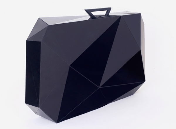 Orishiki Suitcase Orishiki Suitcase
