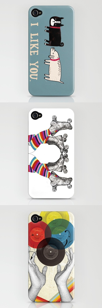 PRINT SHOP CM1a 1 Urban Outfitters PRINT SHOP iPhone Cases