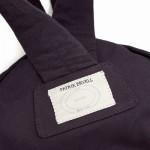 Patrik Ervell Navy Cotton Canvas Backpack 03 150x150 Patrik Ervell Navy Cotton Canvas Backpack