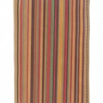 Paul Smith Stripe Card Holder 1 150x150 Paul Smith Stripe Card Holder