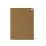 Hermes Document Holder