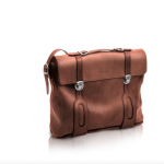 Pineider Briefcase