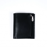 Maison Martin Margiela 11 3-Way Wallet