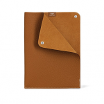 Picture 43 150x150 Hermes Document Holder