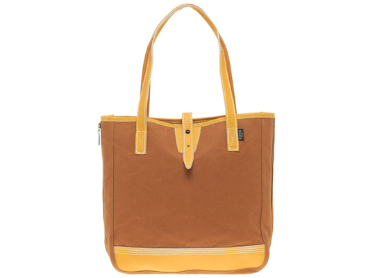 Porter Rigby Tote Porter Rigby Tote