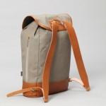 Porter Sportive Backpack 2 150x150 Porter Sportive Backpack