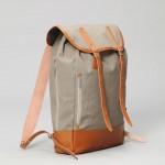 Porter Sportive Backpack 3 150x150 Porter Sportive Backpack