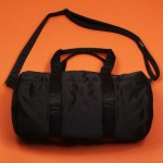 Porter Tanker Roll Boston Duffle Bag 2 150x150 Porter Tanker Roll Boston Duffle Bag