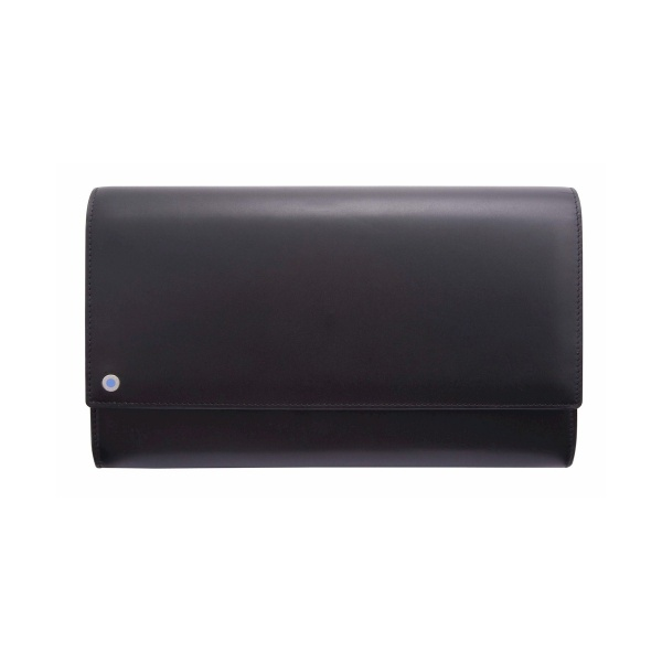 Smythson Travel Wallet Smythson Travel Wallet