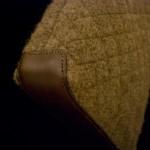 Tailfeather Honeyeater Tote 3 150x150 Tailfeather Honeyeater Tote