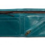 Temono Pipi Wallet 2 150x150 Temono Pipi Wallet