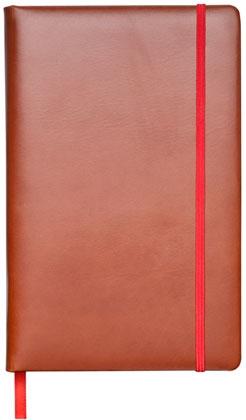Travelteq Notebooks Travelteq Notebooks