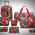Trussardi 1911 Red Camo Collection 150x150 Trussardi 1911 Red Camo Collection
