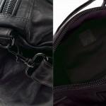 Yvonne Kone Duffle Bag 3 150x150 Yvonne Kone Duffle Bag
