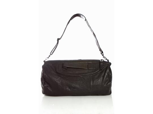 Yvonne Kone Duffle Bag Yvonne Kone Duffle Bag