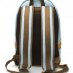 master piece Harris Tweed Brend Backpack 4 150x150 master piece & Harris Tweed Brend Backpack