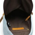 master piece Harris Tweed Brend Backpack 5 150x150 master piece & Harris Tweed Brend Backpack