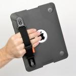 modulR iPad Shoulder & Hand Strap