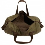 Alternative Canvas Duffle Bag 4 150x150 Alternative Canvas Duffle Bag