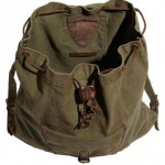 Alternative Canvas Rucksack 2 150x150 Alternative Canvas Rucksack