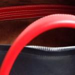 Basil Racuk Weekender Bag 3 150x150 Basil Racuk Weekender Bag