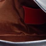 Basil Racuk Weekender Bag 4 150x150 Basil Racuk Weekender Bag