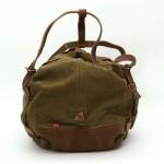 Belstaff Military Bag 2 150x150 Belstaff Military Bag